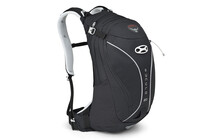 Osprey Syncro 20 M/L Rucksack pitch black